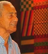 Viva Roberto Silva: os 100 anos do 'Príncipe do Samba'